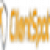 ClientSpot